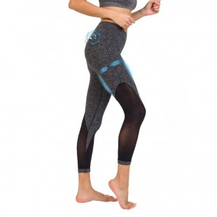 Legging fitness 7/8