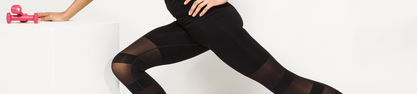 mot-skinup-legging-fitness-cellutex