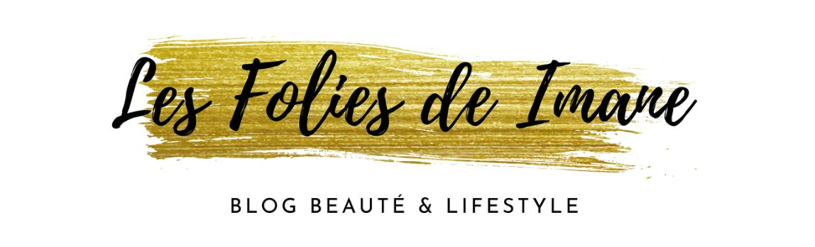 folies_imane_article_blog_skinup