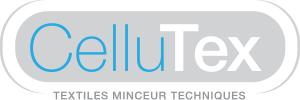 Cellutex