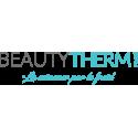 BeautyTherm