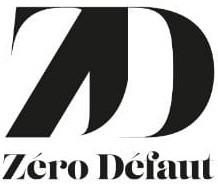 Zéro Défaut